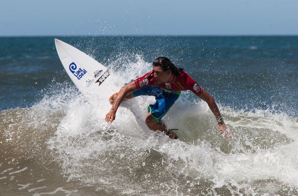 Beach-Surf-Tamarindo-17.jpg