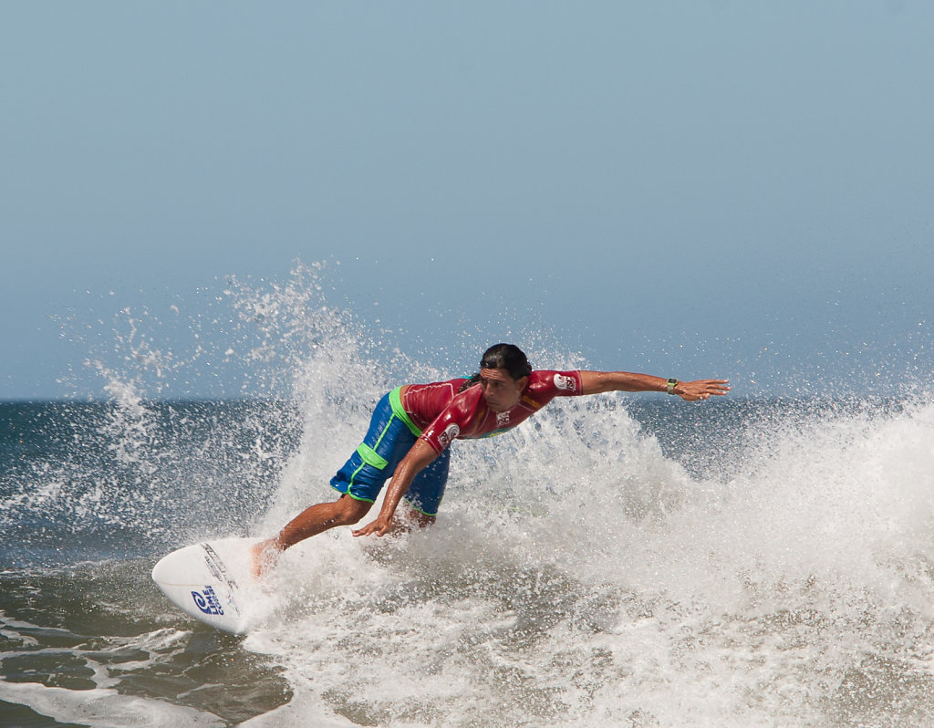 Beach-Surf-Tamarindo-7.jpg
